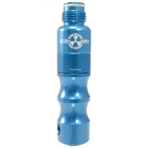 PMI Inline Regulator Blue