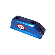 Custom Products Pro Mini Rail Drop Blue