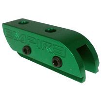 Empire Micro Mini Paintball Drop Forward - Green