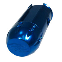 Empire Universal Paintball On/Off ASA - Blue