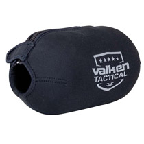 Valken Tactical Tank Cover 45ci Black