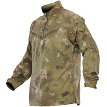 Dye 2013 Tactical 2.0 Pullover DyeCam