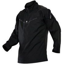 Dye 2013 Tactical 2.0 Pullover Black