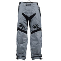 Empire 2015 Contact Zero F5 Paintball Pants Grey
