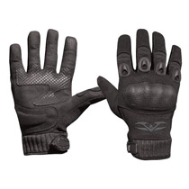 Valken Tactical Zulu Gloves Black