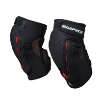 Empire 2011 Grind ZE Knee Pads