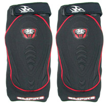 Empire 09 Grind SN Knee Pads - Small