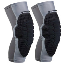 Empire Paintball NeoSkin F6 Knee Pads