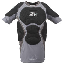Empire Paintball NeoSkin F6 Chest Protector
