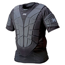 Empire 2011 Grind ZE Chest Protector Adult