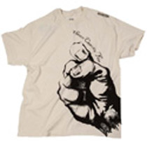Empire Lifestyle T-Shirt TW LTD Trigger Finger