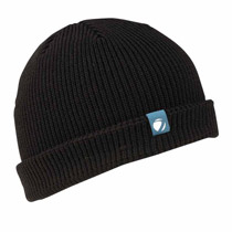Dye 2014 Beanie Brick Layer Black