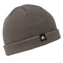 Dye 2014 Beanie Brick Layer Grey