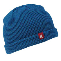Dye 2014 Beanie Brick Layer Blue