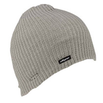 Dye 2014 Beanie Vice Light Grey