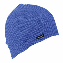 Dye 2014 Beanie Vice Royal Blue