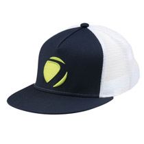 Dye 2015 Hat Icon Adjustable Navy