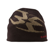 Empire Lifestyle Beanie ZE - Mocca