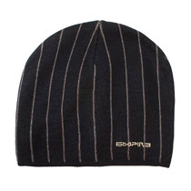 Empire Beanie Uptown Black