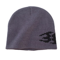Empire Beanie 2600 Grey