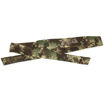Planet Eclipse HDE Headband