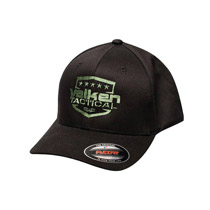 Valken Tactical Flex Fit Hat Olive