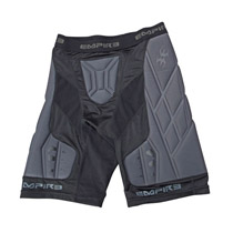 Empire 2011 Grind ZE Slide Shorts