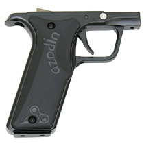Azodin AZ Single Trigger Frame - Black