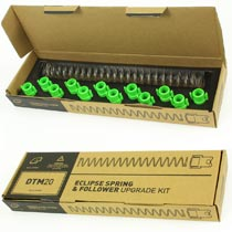 Eclipse Dye DAM 20 Round Magazine Spring and Follower Kit 12 Pack