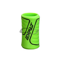 Exalt Regulator Grip Lime