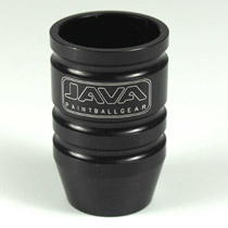 Java Kingman Aluminum Feed Adapter