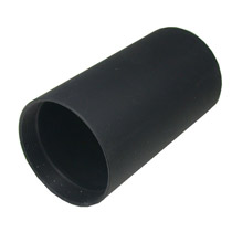 Metadyne Industries 4 Inch Stubby Barrel  For Havoc Launcher