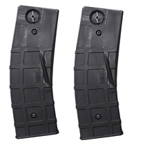 First Strike T15 Magazine 19 Round 2 Pack