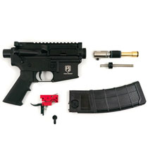 First Strike T15 Full Auto Builder Kit