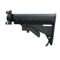 GXG Tactical Car Stock Tippmann A5