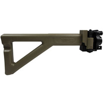 Lapco A-5 Folding PDW Stock FDE