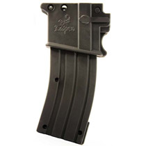 Lapco M4/M16 Gas Through Magazine For New Style A-5 SN# 525,000