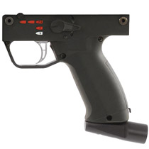 Tippmann X-7 Phenom E-Grip Kit