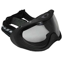 Dye I3 Pro AirSoft Thermal Goggle Black