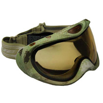 Dye I3 Pro AirSoft Thermal Goggle Dye Cam