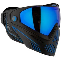 Dye I5 Paintball Mask Storm 2.0