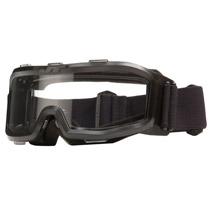 JT SplatMaster Optix Goggle Black