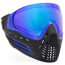 Virtue Vio Ascend Thermal Paintball Goggle Blue Ice