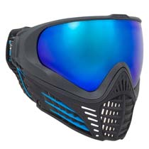 Virtue VIO Contour 2 Thermal Paintball Goggle Ice