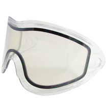 Empire Vents Thermal Goggle Lens Clear