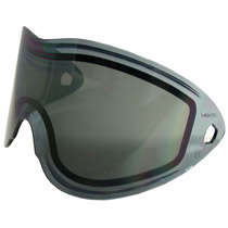 Empire Vents Thermal Goggle Lens Smoke
