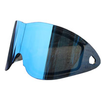 Empire Vents Thermal Goggle Lens Blue Mirror