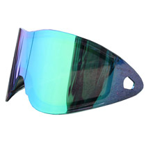 Empire Vents Thermal Goggle Lens Green Mirror