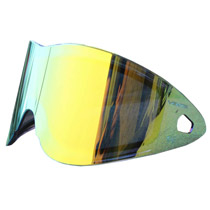 Empire Vents Thermal Goggle Lens Fire Mirror