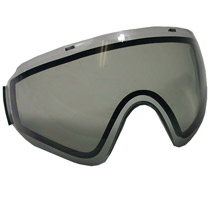 V-Force Morph/Shield/Profiler Thermal Lens - Smoke